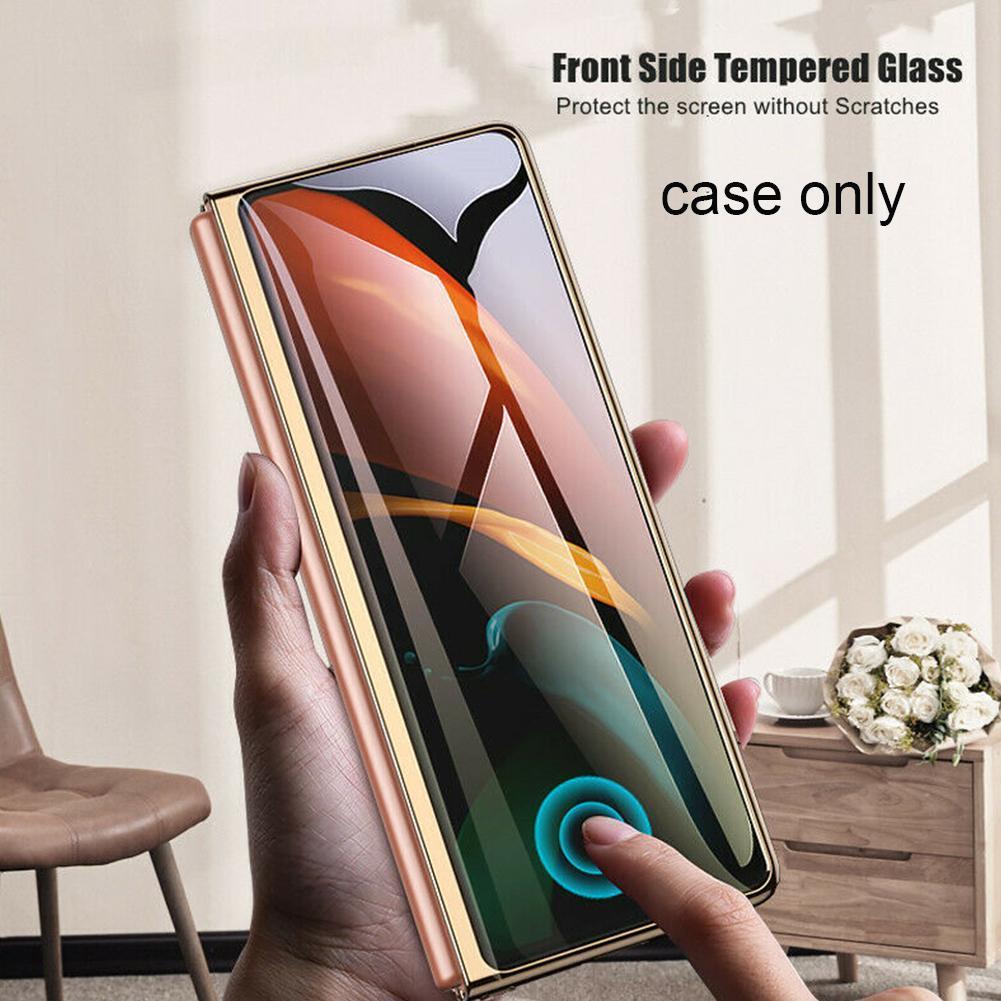 Galaxy Z Fold 2 Case 13