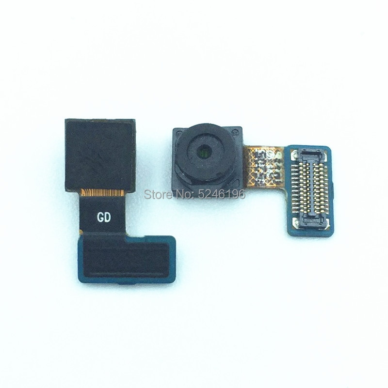 1pcs-original-new-replacement-parts-front-facing-camera-module-flex-cable-for-samsung-galaxy-s4-i9500-i9505-small-camera-module