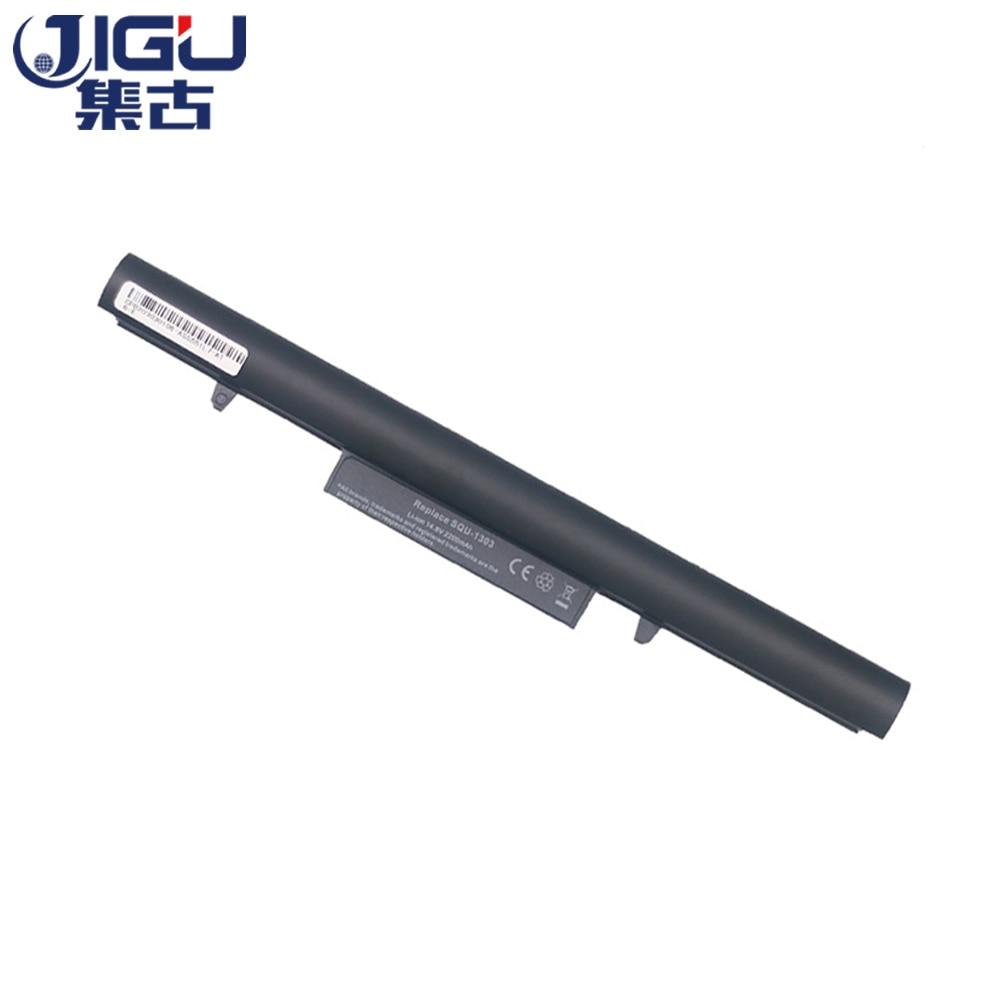 JIGU запасная батарея 916T220H 921600033 CQB-924 SQU1201 SQU-1202 SQU-1303 для FUJITSU Q480S-i5 D1 Q480S-i7 D2 UN43 UN45