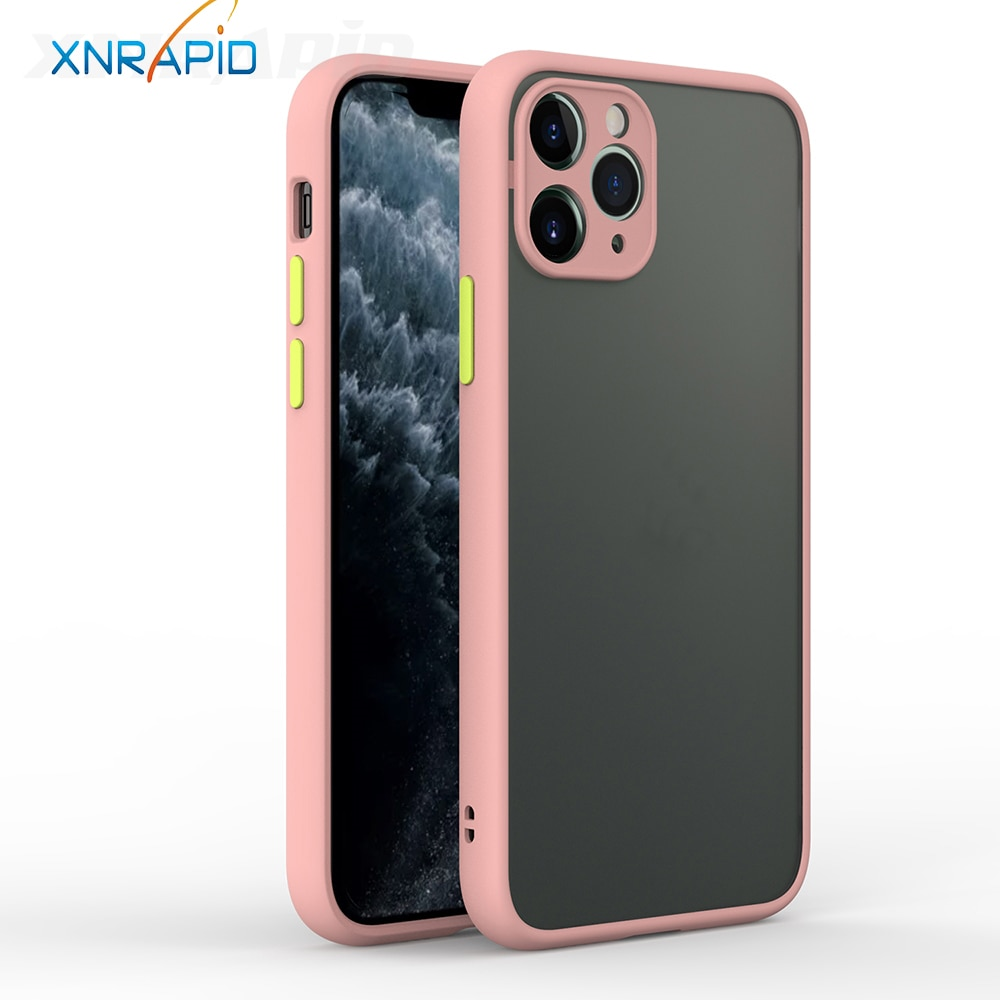 aliexpress.com - Smartphone Silicone Cover Case For Huawei P30 Lite Case Funda Luxury Huawei P40 Pro Plus E P20 5G Y6P Y9A Y8p Case