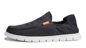 Jes171 TTCTSummer new breathable men's shoes