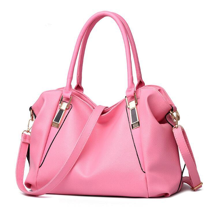 Новые дизайнерские сумки высокого качества из натуральной кожи, сумки для женщин, сумки через плечо, модные женские сумки на плечо