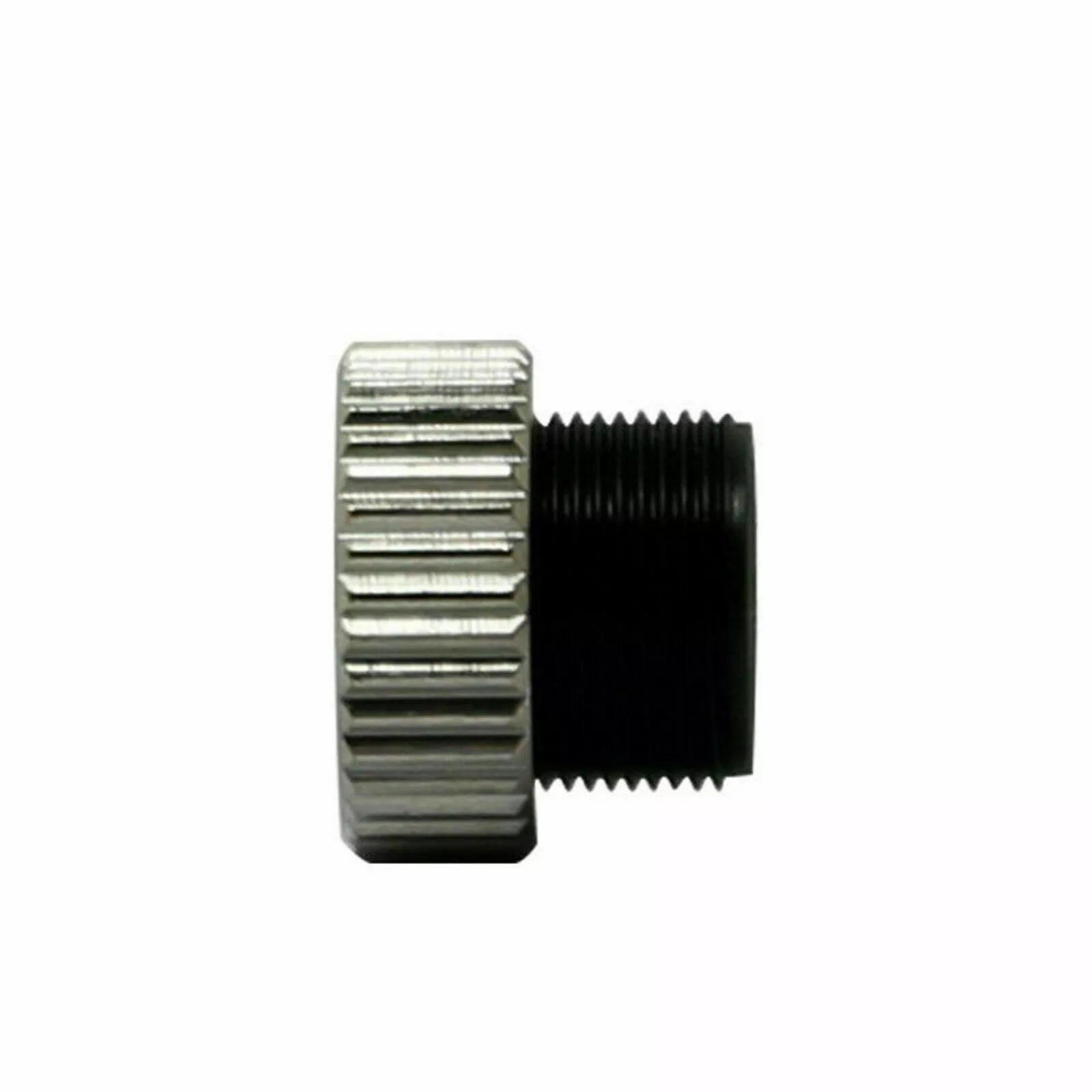5 шт. 30% C2% B0 линия лазер линзы 200 нм-1100 нм с линзой оправой M9 и металл крышка оптика