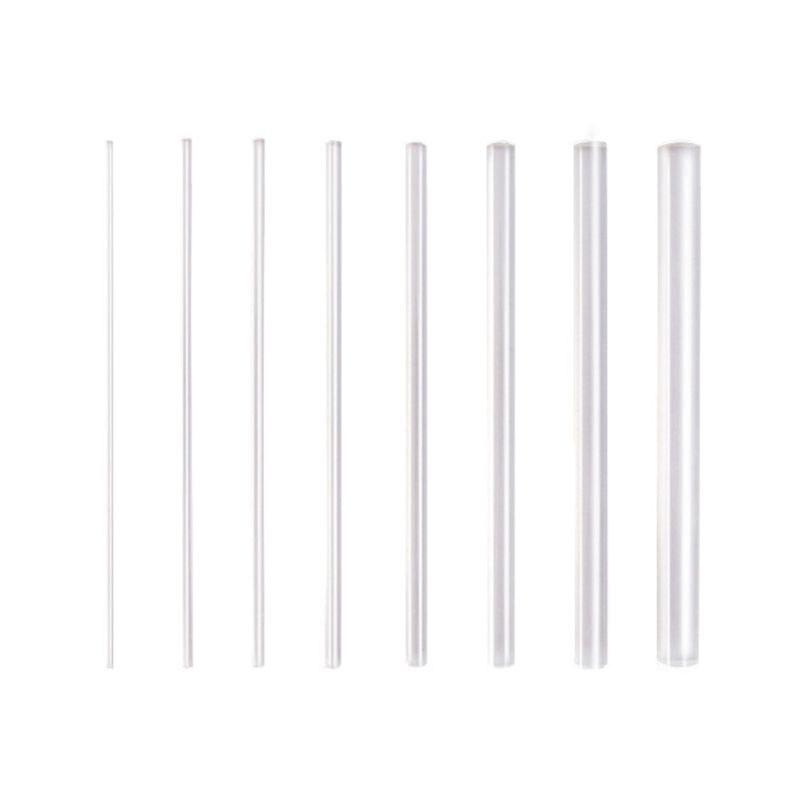 13pcs Mandala Dotted Tools Set for Painting Rock Acrylic Stick Point Drill Pen U4LD enlarge
