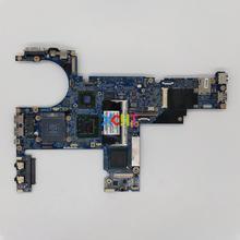 Pour HP 6910P 482584-001 64 mo mémoire vidéo LA-3262P carte mère dordinateur portable testé et fonctionnant parfait