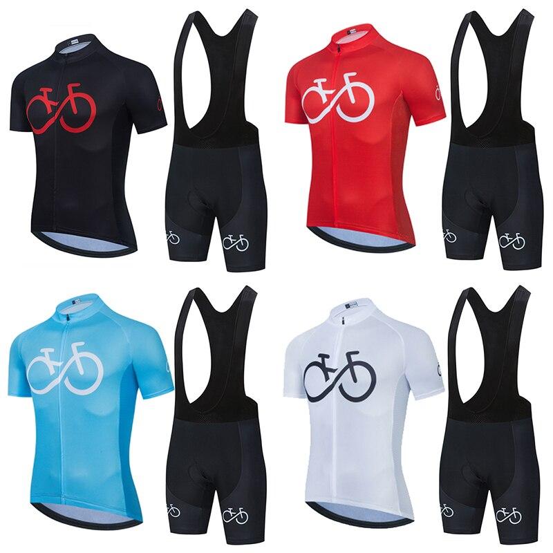 2021 комплект велосипедной одежды, летняя велосипедная одежда, одежда для горного велосипеда, велосипедная одежда, одежда для горного велоси...