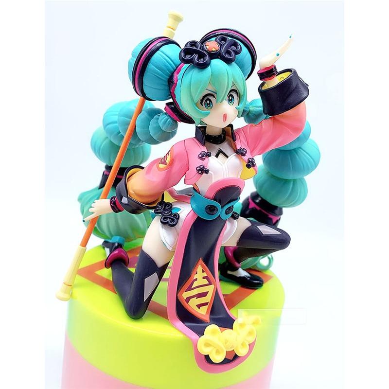 20cm-hatsune-modelli-in-stile-cinese-cantante-virtuale-bambole-miku-ornamenti-dolci-figura-anime-giapponese-figurine-giocattoli-unisex-2021-nuovo