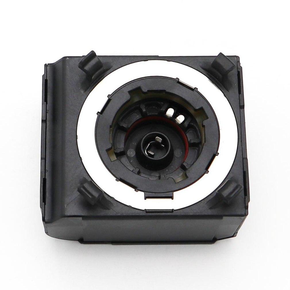 Cabezal de alta presión Original para coche 5DD 008 319-10, balastro adaptador D2S para lámpara de xenón