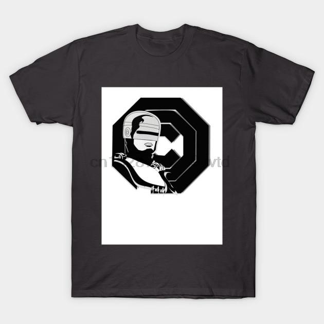 Men tshirt ocp   Retro   T Shirt women T-Shirt tees top