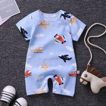 Одежда Unsiex для маленьких мальчиков и девочек, боди, одежда для маленьких девочек 0-18 месяцев, Одежда для новорожденных, 100% хлопок, Roupas de bebe