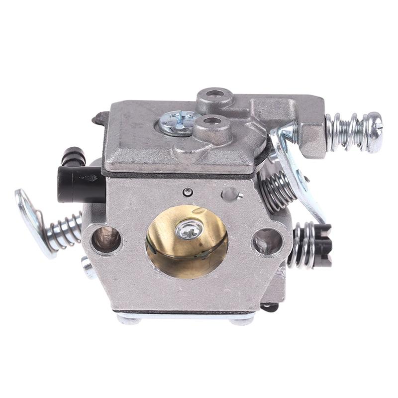1 Pc Carb Carburateur Vervangen Voor Stihl MS210 230 250 021 023 025 Kettingzaag