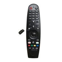 Universele Magic Afstandsbediening Voor Lg Tv UH7700UB UH8500UA UF8500 UH6030 UF8580 UF8500 UF9500 UF7702 SK9500 UJ750V EG9100 EG9200