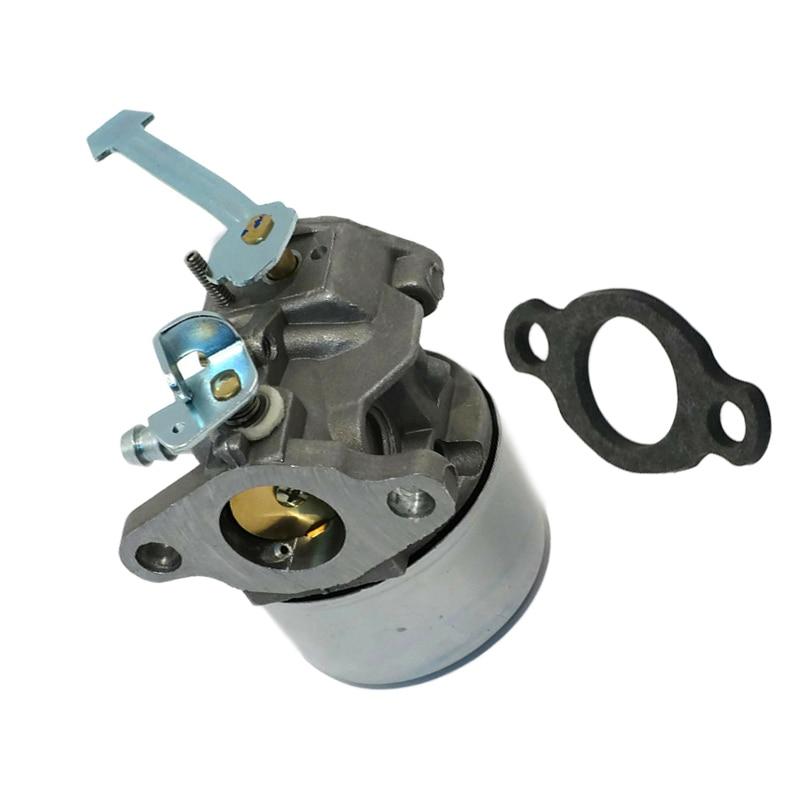 Motor snowblowers carb carburador kit gaxeta apto para toro ccr powerlite ccr1000