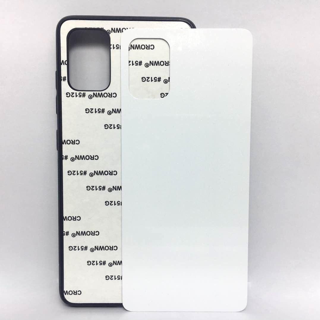 10 шт. 2D резиновая Сублимация TPU Blanks футболки для девочек чехол для телефона чехол Redmi 9A/Redmi 9C/Redmi 9T/9 Power/Redmi note 9 Pro max/Redmi note 9чехол Крышка крышки то...