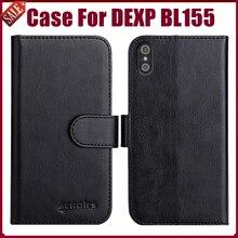 Hot! DEXP BL155 Case 5.45