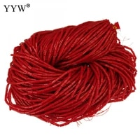 10strandslot natural coral beads column red coral beads 16 inch beads for needlework jewelry making diy