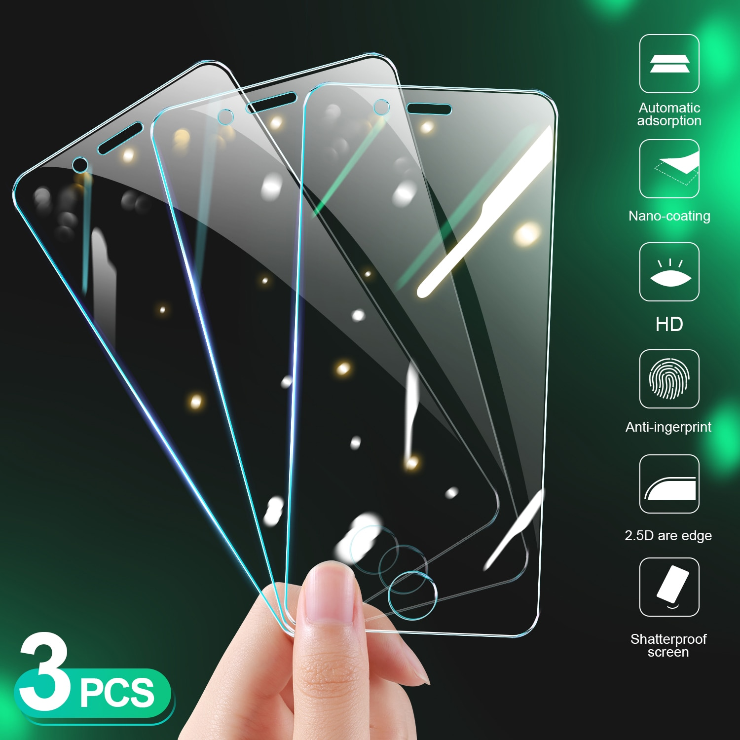3pcs-full-protective-glass-for-iphone-se-2020-5s-6-6s-7-8-plus-tempered-screen-protector-on-iphone-11-pro-xs-max-x-xr-glass-film
