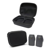 Battery Protective Box Protector for DJI Mavic Pro Platinum Drone Battery Carrying Bag for DJI Mavic 2 Pro Zoom Storage Case