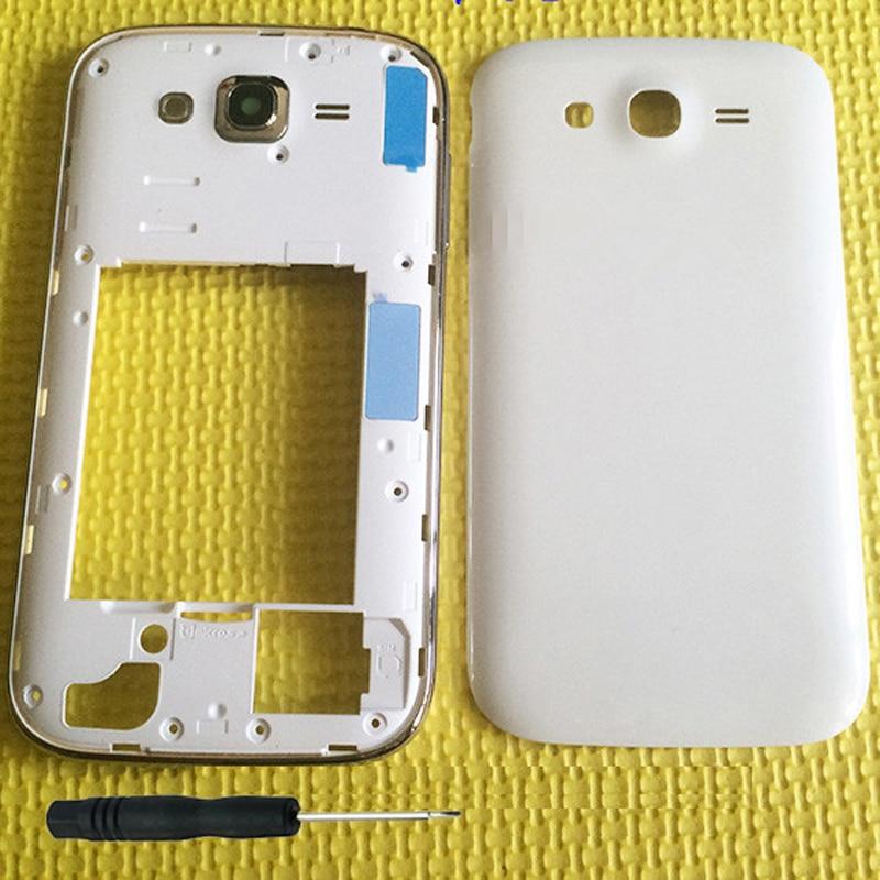 Funda de teléfono para Samsung Galaxy Grand Neo Plus I9060 9060 i9060i...