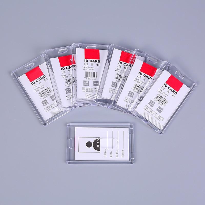 funda-transparente-de-acrilico-para-tarjetas-funda-para-tarjetas-de-identificacion-de-personal-de-fabrica-empresa-oficina-1-unidad