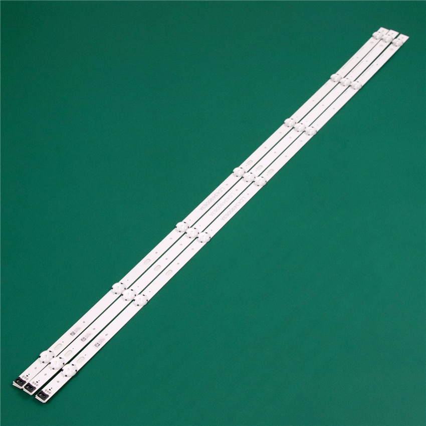 banda-de-led-para-lg-43lj624v-zc-43lj617t-tb-43lj619v-te-barra-de-luz-de-fondo-regla-de-linea-wooree-43-pulgadas-uhd_led-array_a-type_161024