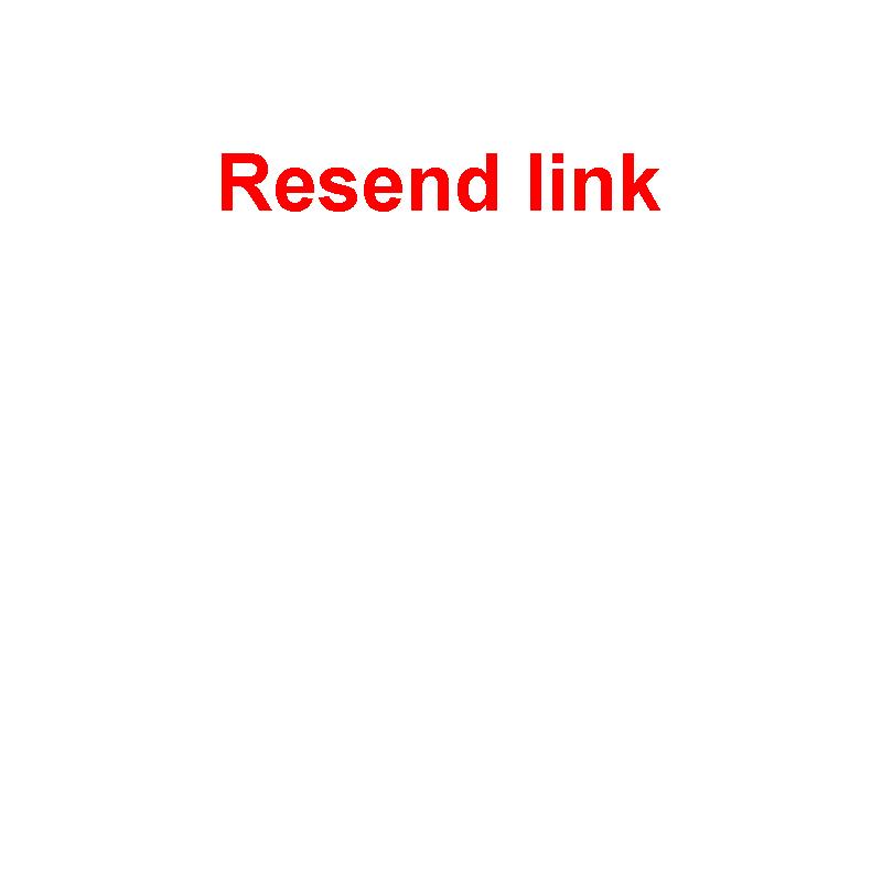 resend 1
