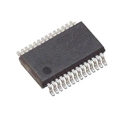 New 10PCS M62364 M62364FP SSOP24
