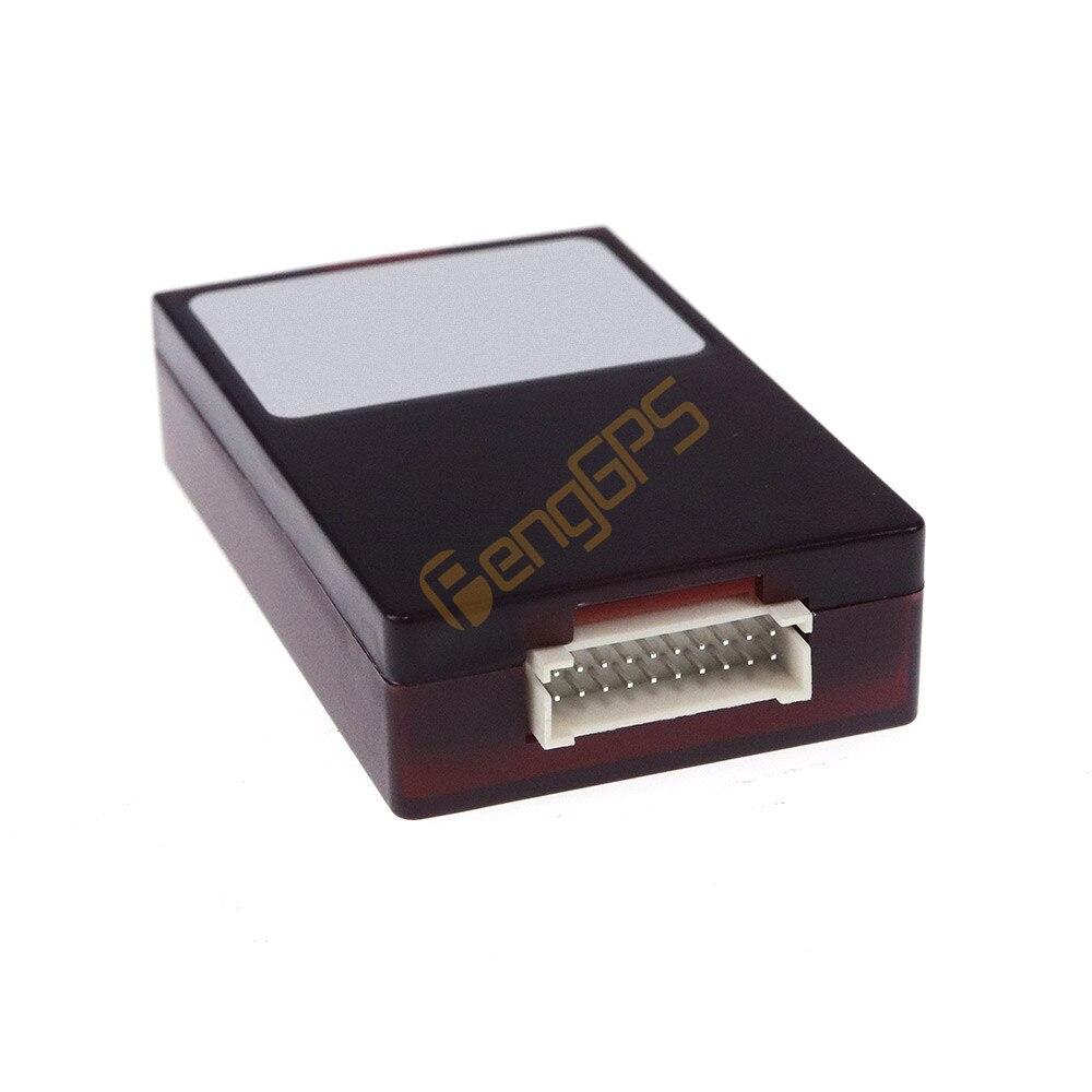 Peng GPS store, enlace para el pago de la tarifa CANBUS para reproductor multimedia de coche