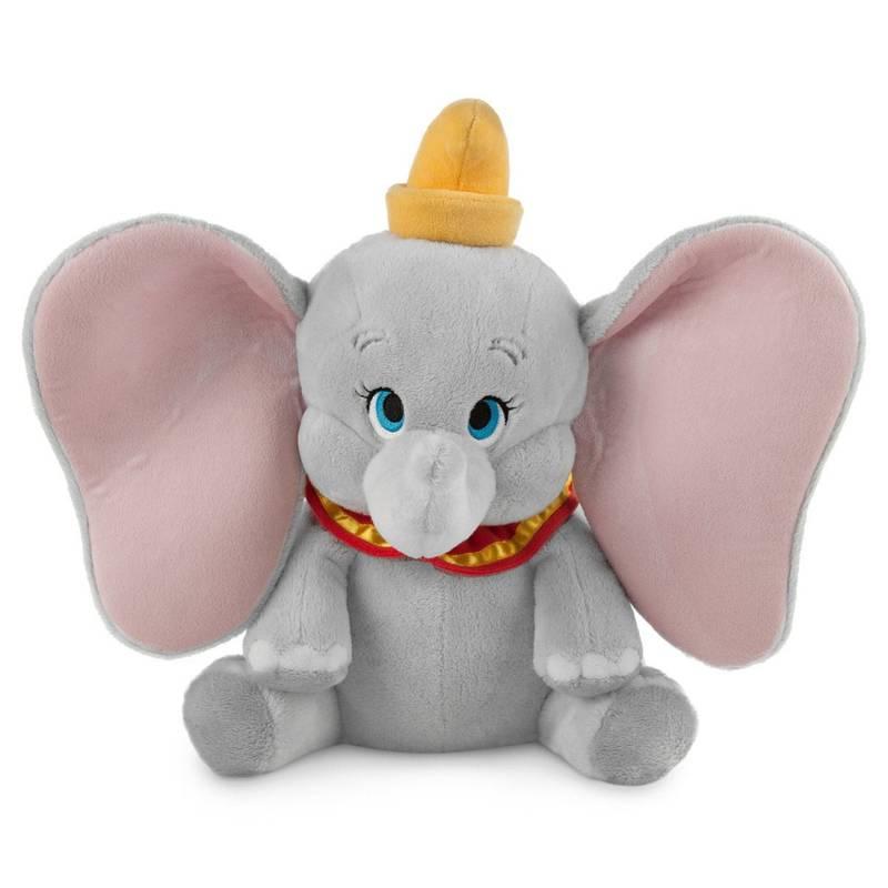 Модные мягкие набивные животные для детей, новые милые Мультяшные плюшевые игрушки, набивные куклы-животные, детский подарок на день рожден...