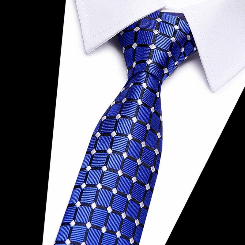 Модные однотонные Узкие галстуки с пейсли-рисунком, розовые, синие узкие галстуки для мужчин, широкие галстуки, мужские аксессуары для кост...