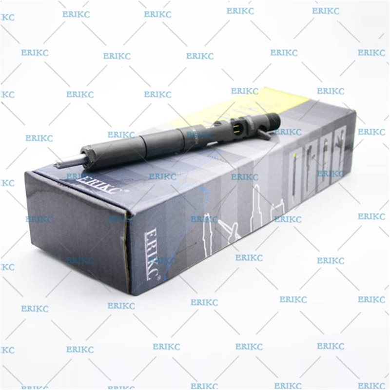 ERIKC EJBR04001D ( 82 00 567 290 ) nozzle injector EJBR0 4001D del-phi heavy truck pump injector ( 28232248 ) for RENAULT enlarge