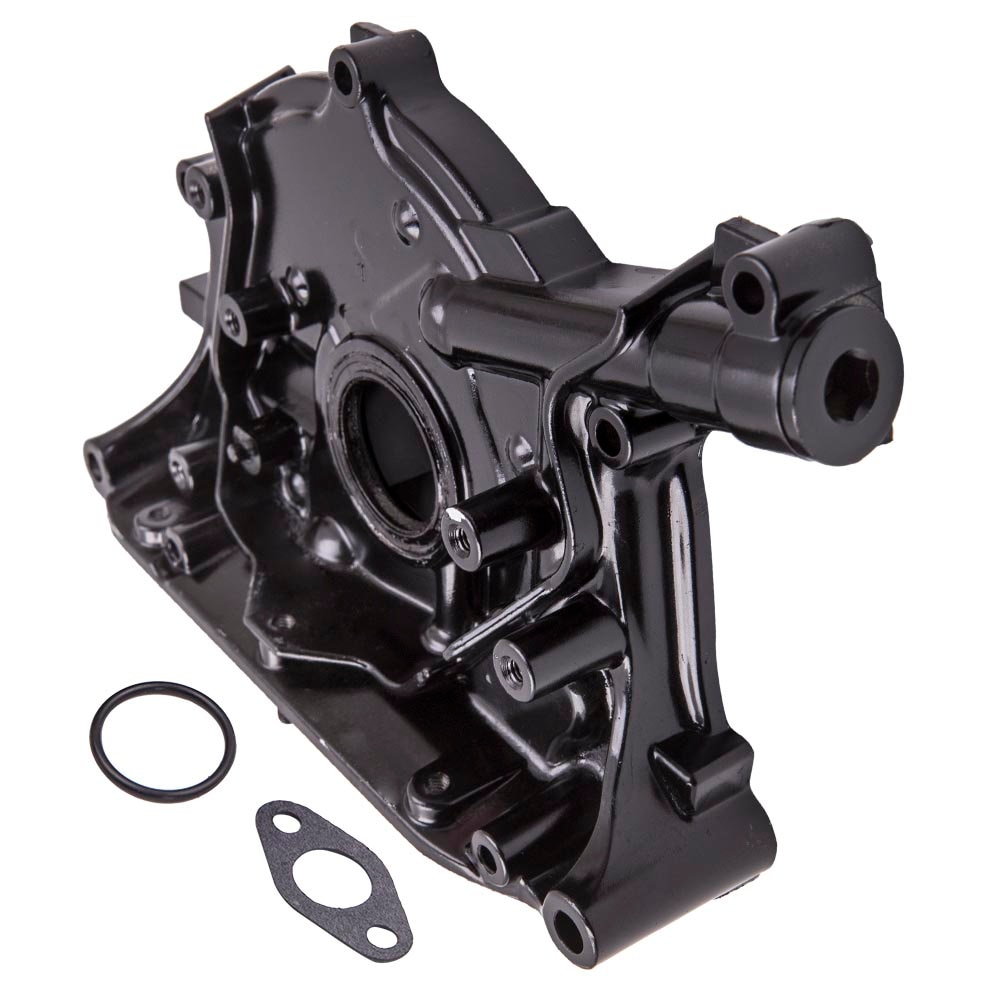Bomba de aceite de motor para Honda DEL SOL 96-97 para Integra TYPE-R 97-01 B16A2 B18C5