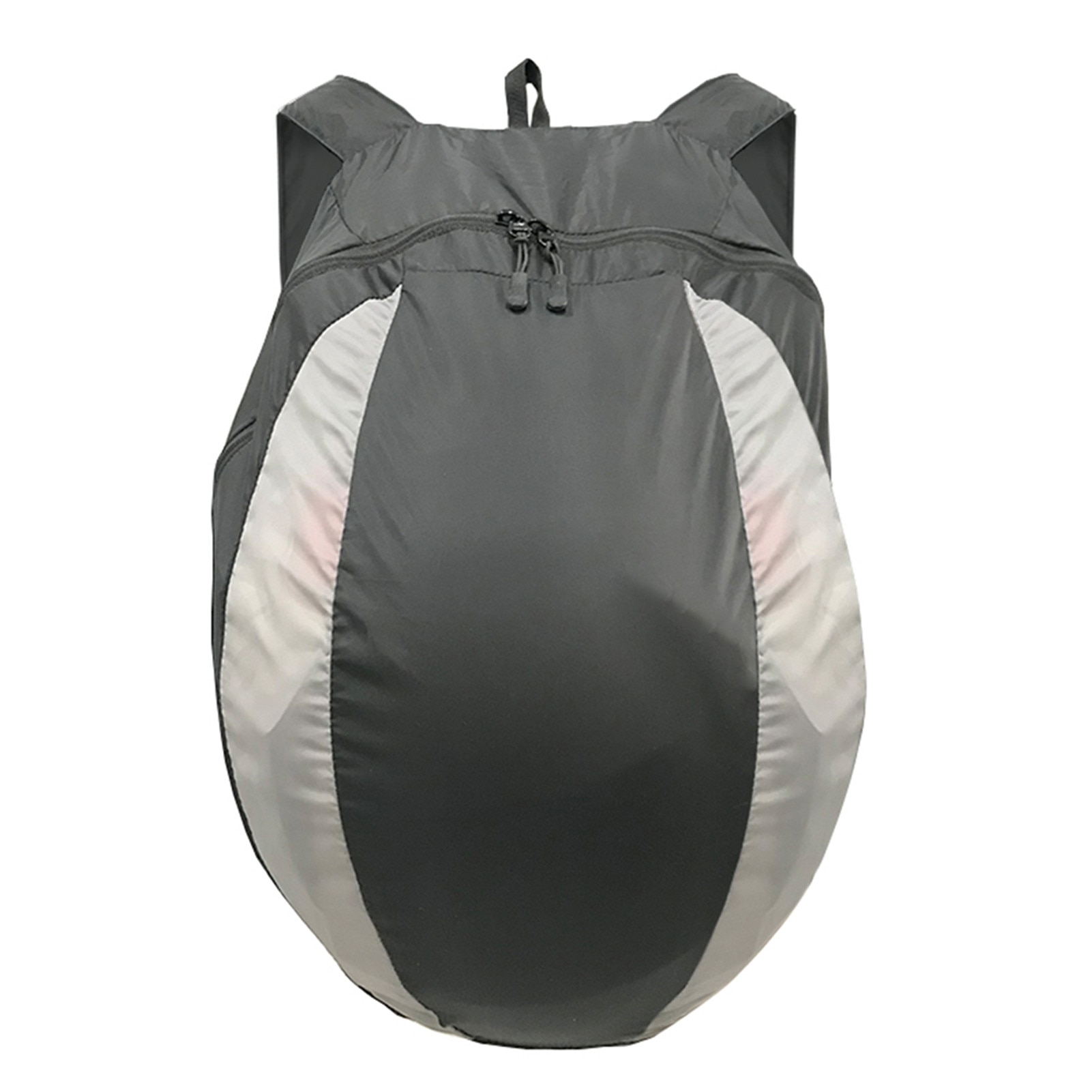 28L Motorcycle Seat Pack Travel Backpack Sport Bag for Motorcycle Basketball Sneakers Bag Motorcycle Seat Bags riding outdoor