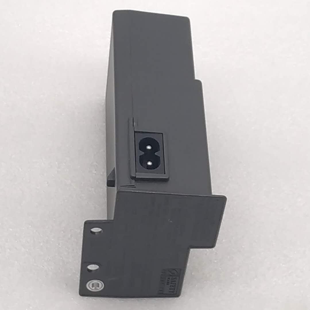 تستخدم K30330 حقيقية كانون محول الطاقة 24 V 0.75 ألف ل Pixma Mg2120 Mg3120 طابعة أجزاء
