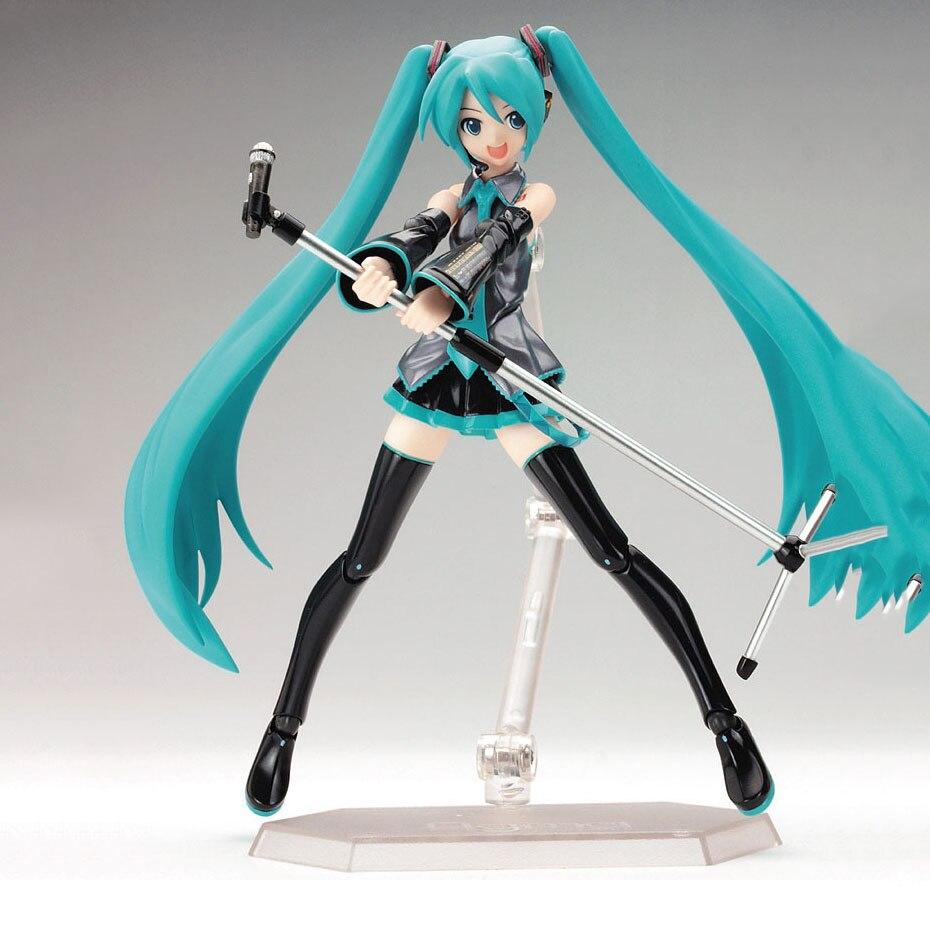 anime-giapponesi-mobili-miku-modelli-15cm-pvc-hatsune-dolls-cantante-virtuale-giocattoli-unisex-periphery-miku-modello-ornamenti-regali-2021