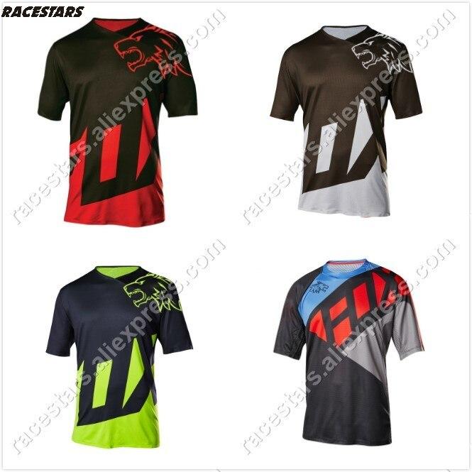 2020 MTB Джерси для мотокросса мото Джерси GP Mountain spexcel велосипед для мотокросса MX Велоспорт Джерси BMX DH Короткие MTB футболка мото одежда