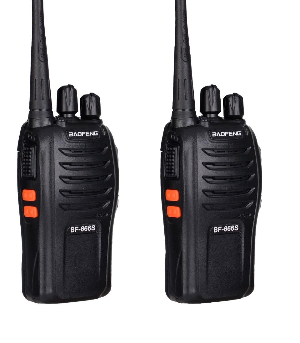 Комплект из 2 предметов, новинка, иди и болтай Walkie Talkie двухстороннее радио станции трансивера двухстороннее радио коммуникатор зарядка чере...