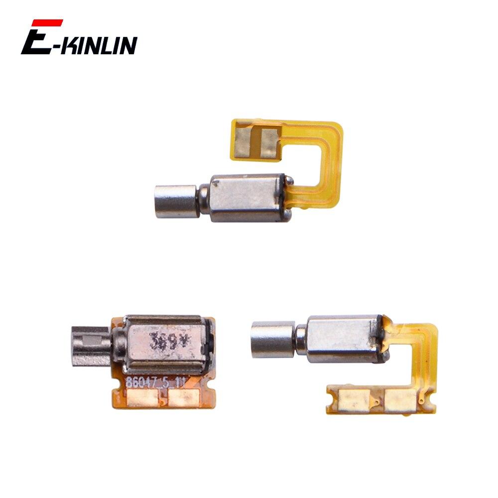 Del Motor del vibrador de la vibración Flex Cable de repuesto para...