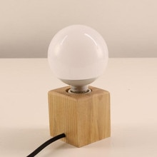 Moderne Tisch Lampe Holz Basis Buch Lichter Schreibtisch Nacht Licht E27 Decor Luminaria De Mesa Schreibtisch Lampen Büro Lampe