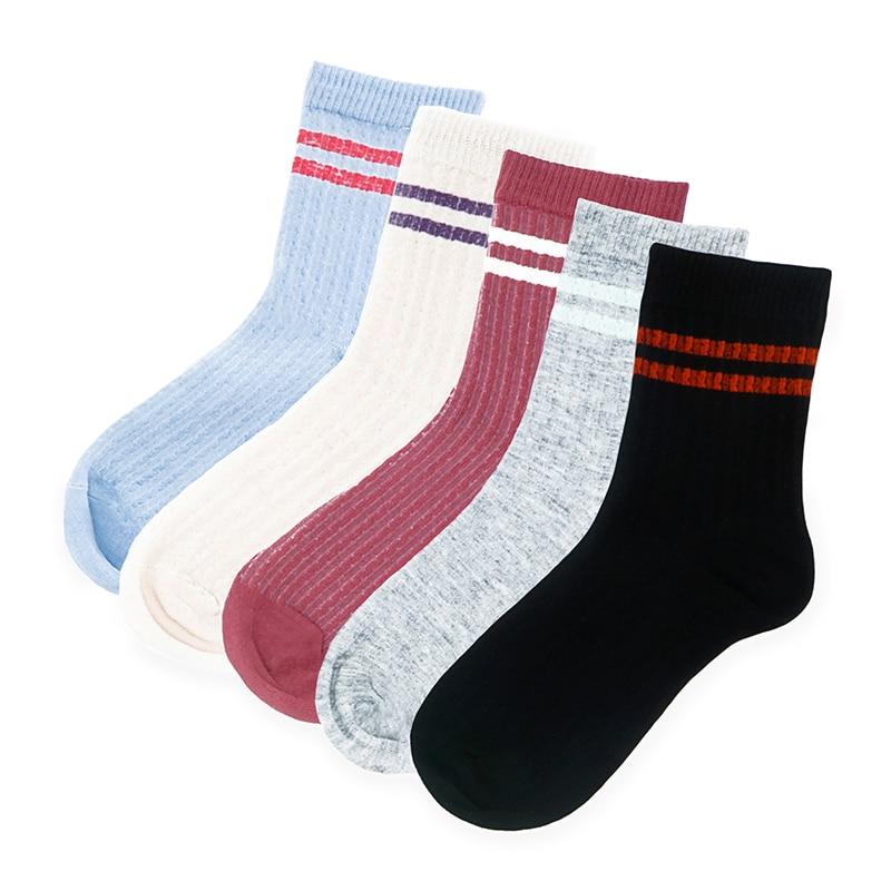 Мужские дышащие хлопковые спортивные носки, повседневные спортивные короткие носки, мужские носки
