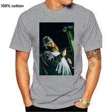 ACTION BRONSON RAP HIP-HOP t-shirt toutes tailles (DR LECTER)