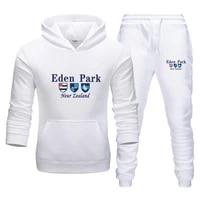 fashion slim fit men set hoodie pant hip hop pullover hoody mens sets hoodiespants autumn winter hooded sweatshirt sweatpants