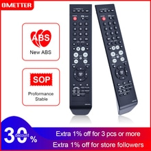 New AH59-01644A Remote Control Fit for SAMSUNG DVD Home Theater