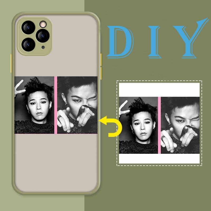 Luxury brand suitable No Box for iPhone 7 8 Plus 12 MiNi 11 Pro X XR XS Max SE 2020 case BP7050HR