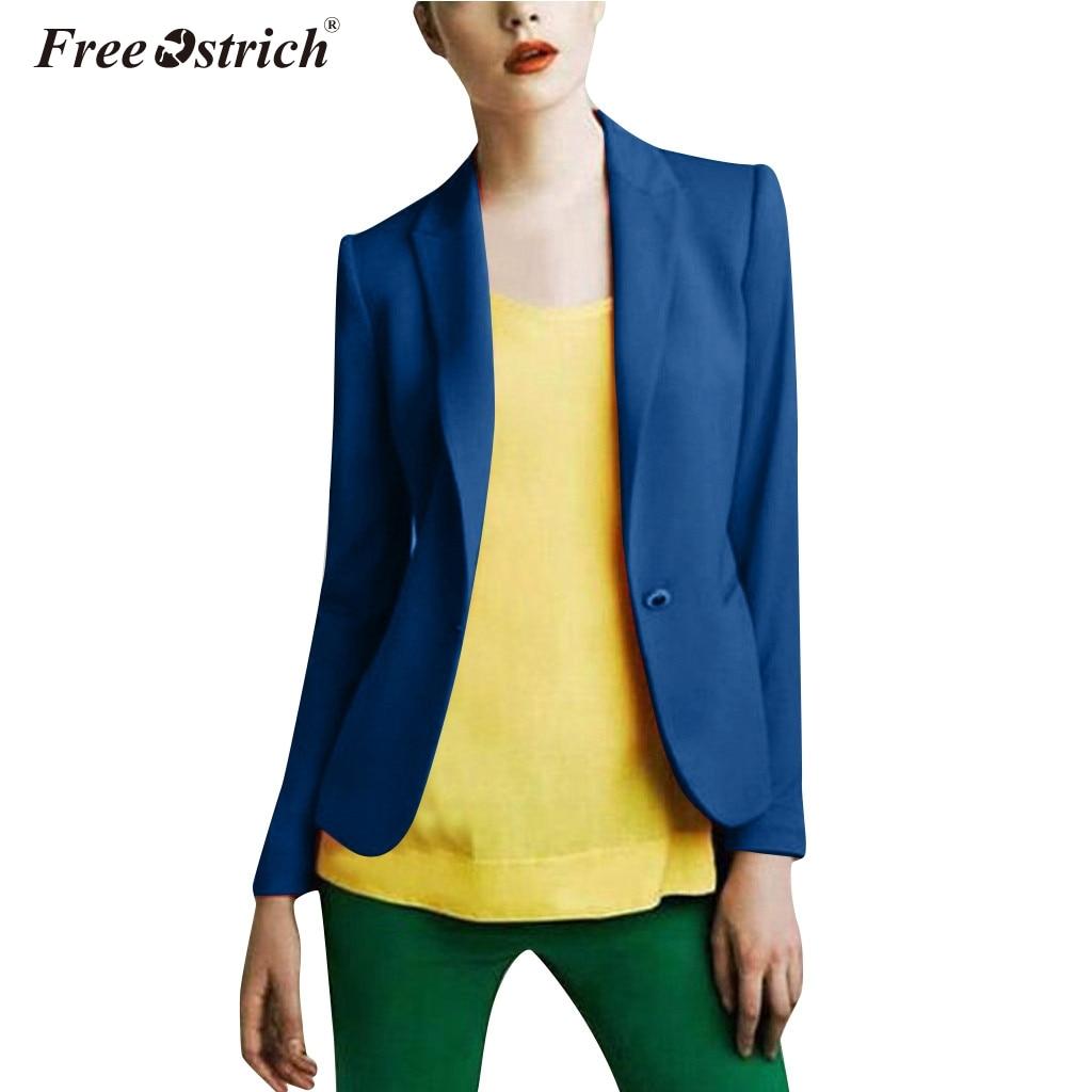 Chaqueta de avestruz gratis para mujeres abrigo de moda de otoño 2019 abrigo de alta calidad para mujeres prendas de vestir exteriores cárdigans para damas ropa N30