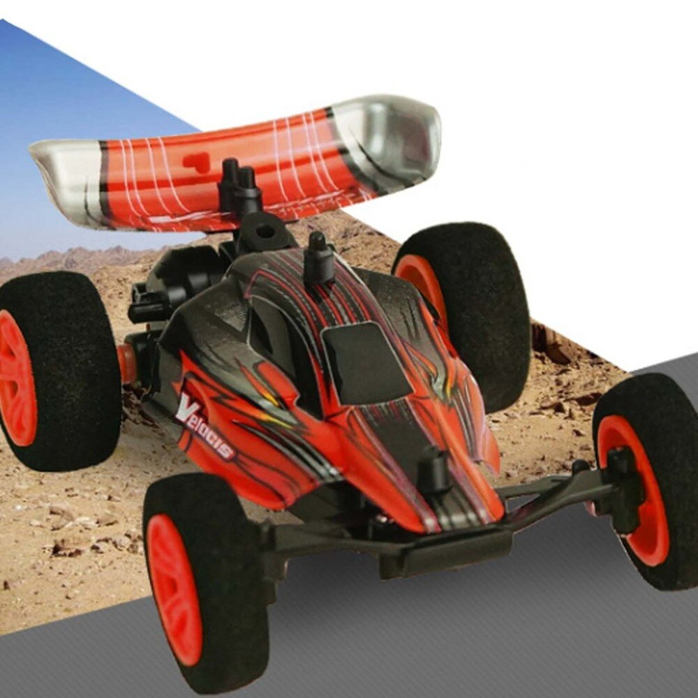 Newest RC Car Electric Toys ZG9115 1:32 Mini 2.4G 4WD High Speed 20KM/h Drift Toy Remote Control RC Car Toys take-off operation enlarge