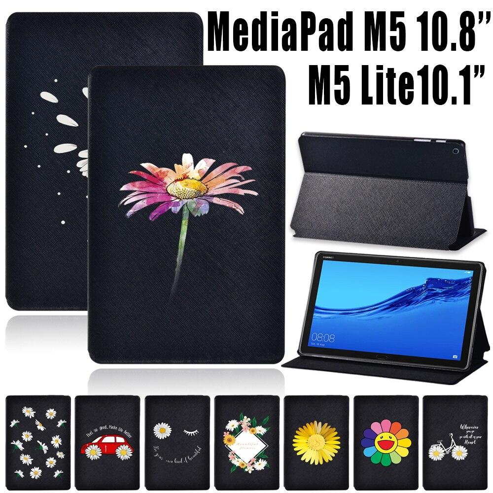 For Huawei MediaPad M5 Lite 10.1