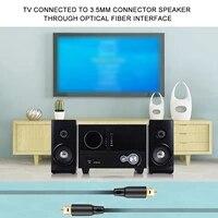 Convertisseur Audio optique numerique avec decodeur  plusieurs Formats Audio  pour les salles de cinema  les concerts a domicile et a lecole  pour LPCM