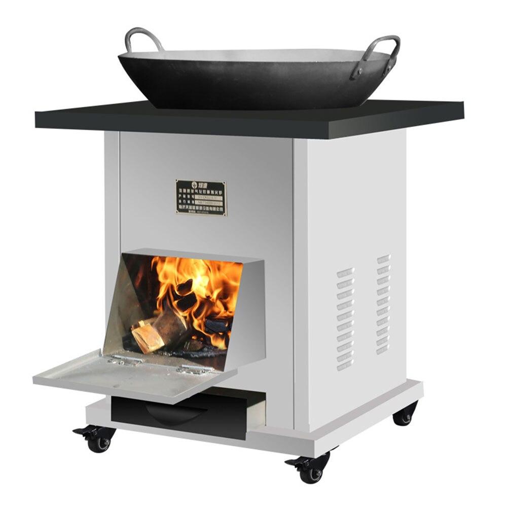 في الهواء الطلق خفيفة موقد الخشب كوكتوب الموفرة للطاقة دخاني متعددة الأغراض التخييم خيمة مدفأة بقاء الخشب