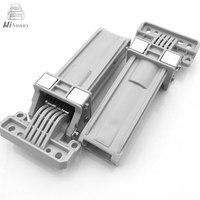 2pcs Q7404-60029 Q7404-60024 Q7404-60025 ADF Hinge Assembly ASM ASSY-HINGE-HR For HP 500 MFP M525 M575 M521 M775 CM4540